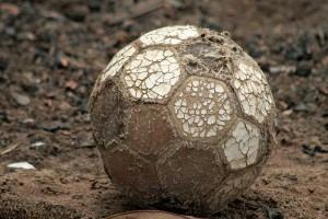 4_soccer_ball