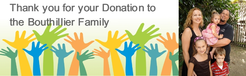Bouthillier_Donate_Banner