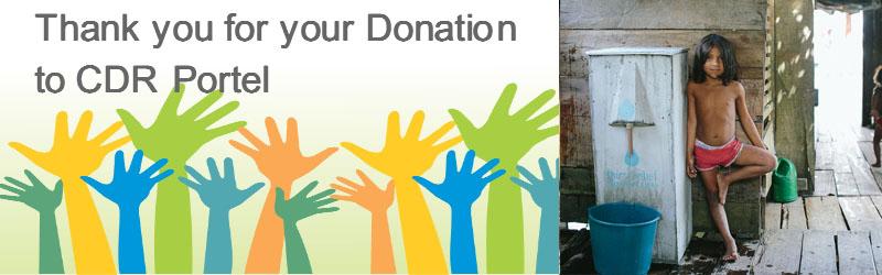 CDRPortel_Donate_Banner