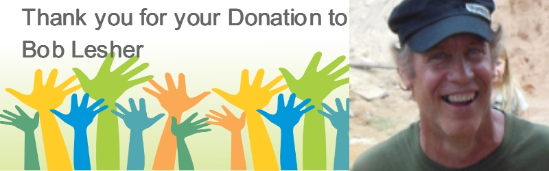 Lesher_Donate_Banner