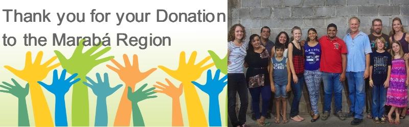MarabaRegion_Donate_Banner