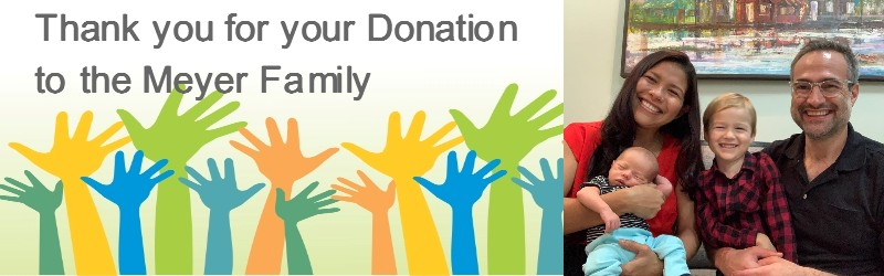 Meyer_Donate_Banner