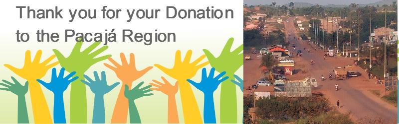 PacajaRegion_Donate_Banner