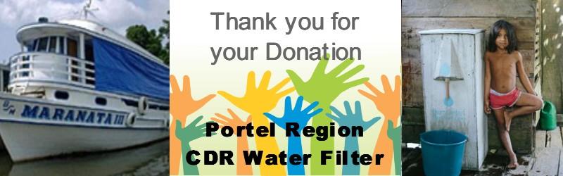 PortelRegion_Donate_Banner