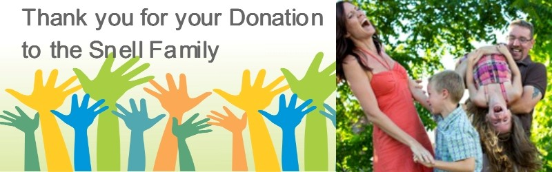 Snell_Donate_Banner