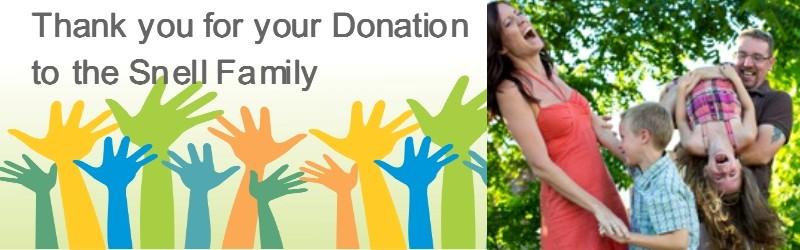 Snell_Donate_Banner