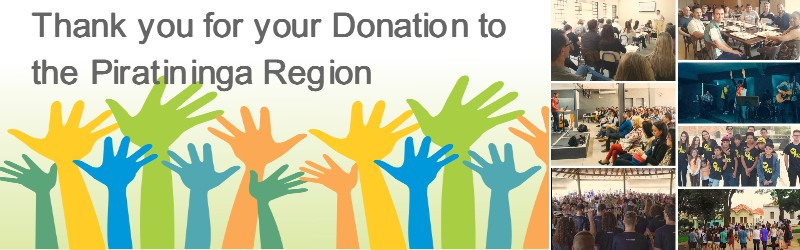 Piratininga Region_Donate_Banner